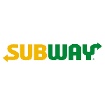 clients__0002_Subway