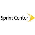 clients__0003_Sprint-Center