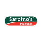 clients__0004_Sarpinos