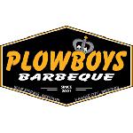 clients__0006_Plowboys