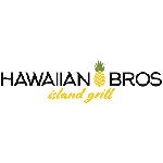 clients__0010_Hawaiian