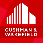 clients__0013_CushWake
