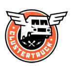 clients__0014_clustertruck
