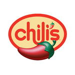 clients__0016_Chilis