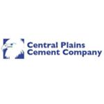 clients__0017_CentralPlainsCement