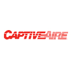 clients__0019_CaptiveAire